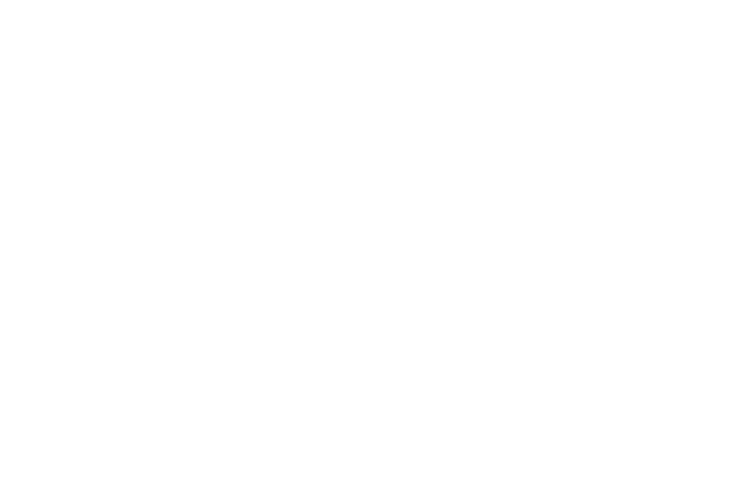 rollers inc. Logo